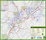 Flagstaff-Urban-Trails-and-Bikeways-Map.mediumthumb