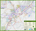 Flagstaff-Urban-Trails-and-Bikeways-Map.mediumthumb